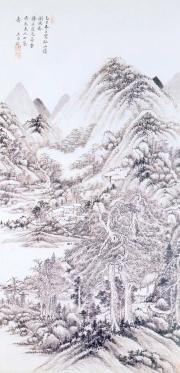 qing-wang-shi-ming-1.jpg
